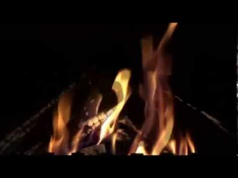 http://youtu.be/vUcBYQu8PJo