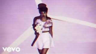 Natalia Kills - Outta Time