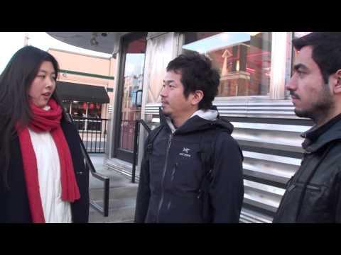 mp4 College Newark, download College Newark video klip College Newark