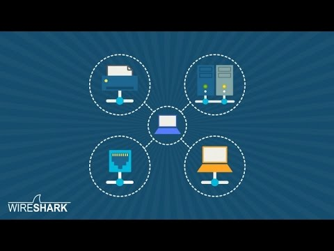 The Complete Wireshark Course: Go from Beginner to Advanced ...