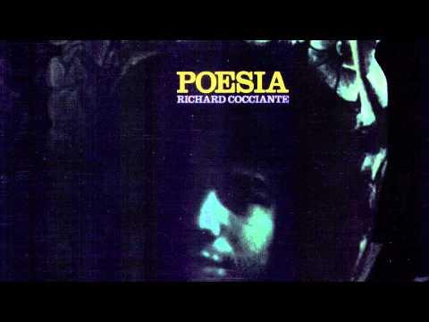 Riccardo Cocciante - Asciuga i tuoi pensieri al sole (1973)