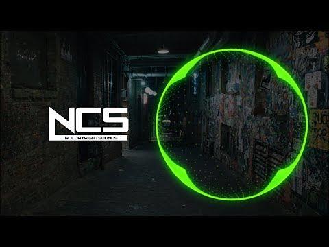 Axol & Hoober - How We Do It (ft. Marvin Divine) [NCS Release]