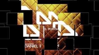 Daniel Portman - Galvanized EP ( Official Preview )