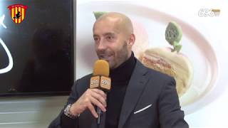 beneventoperugia-mister-bucchi-in-mixed-zone