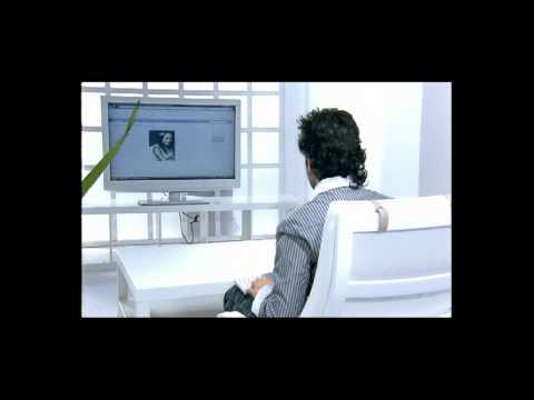 download lagu mp3 mp4 Fecabook, download lagu Fecabook gratis, unduh video klip Fecabook