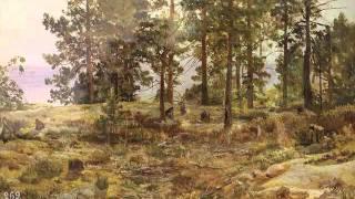 Шишкин Иван Иванович (189 картин)