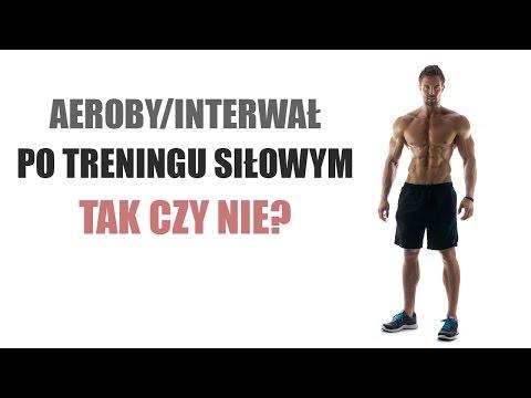 Jak trenować seks mięśni