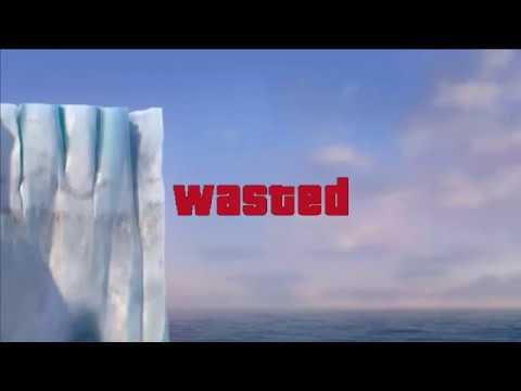 WASTED | ICE AGE 4 - SCRAT SCENE | RANDOM VIDEO
