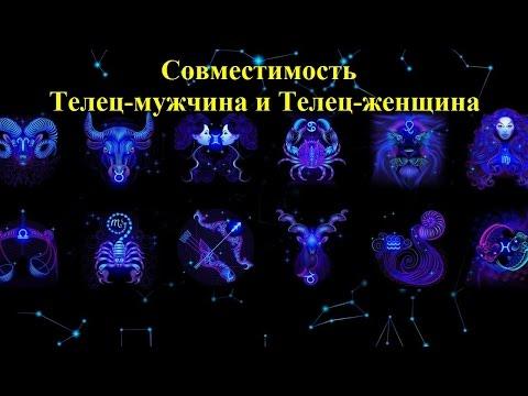 Гороскоп рак 2016 год