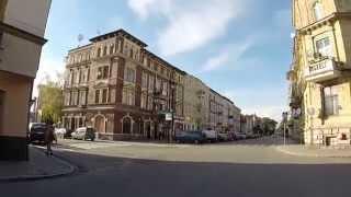 preview picture of video 'Kędzierzyn Koźle - woj. opolskie'