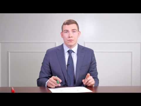 Как управлять капиталом на бинарных опционах