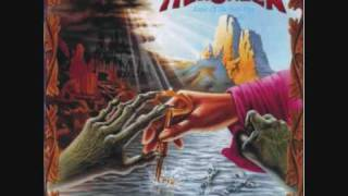 Helloween - Eagle Fly Free (Audio)