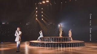 SHINee–「SunnySide」fromSHINeeWORLDJpresents~SHINeeSPECIALFANEVENT~