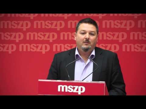 A bukás előtt újra kaszálni akar a Fidesz