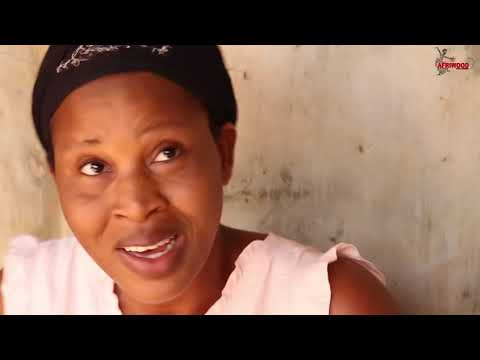 A Teacher Raped His Teenage Student To Death  2 -2018  LATEST NIGERIAN NOLLYWOOD MOVIES || TRENDING
