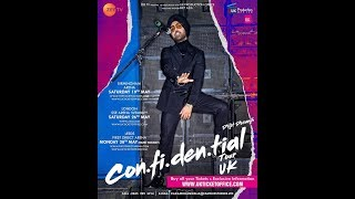 new punjabi song 2018 mp3 download diljit dosanjh
