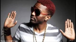 Konshens- Soldier [Church Money Riddim] Nov 2012