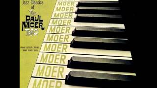 Paul Moer Trio - Untitled Melody