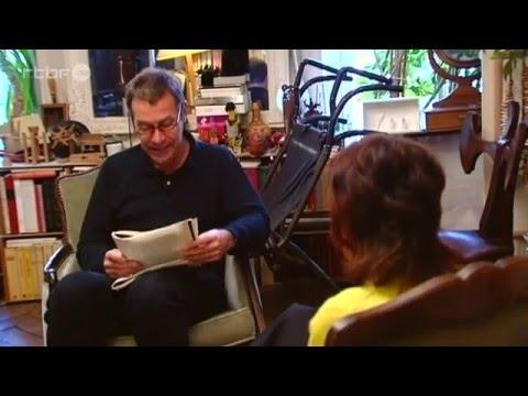Vidéo de Nicole Lapierre