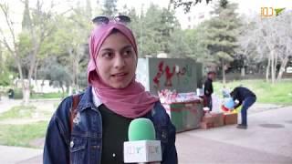 ما الذي ينقص منتزه جمال عبد الناصر بنابلس؟
