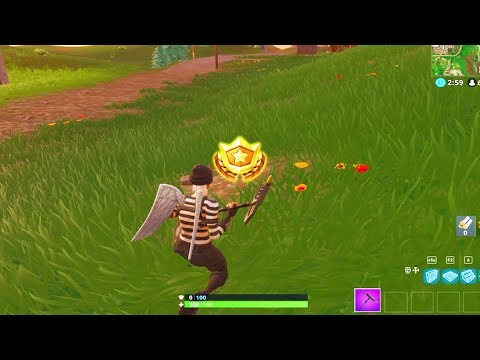 Can U Play Fortnite On A Iphone 6s Plus
