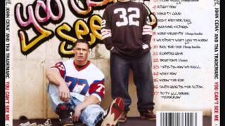 John Cena - Right Now (Instrumental).wmv