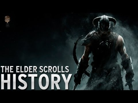 the elder scrolls travels oblivion psp cso