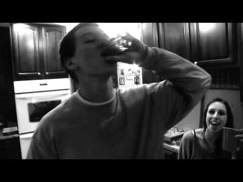Dove la codificazione da alcolismo