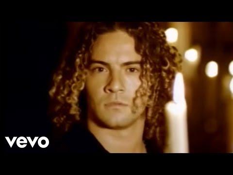 David Bisbal - Buleria (Official Music Video)