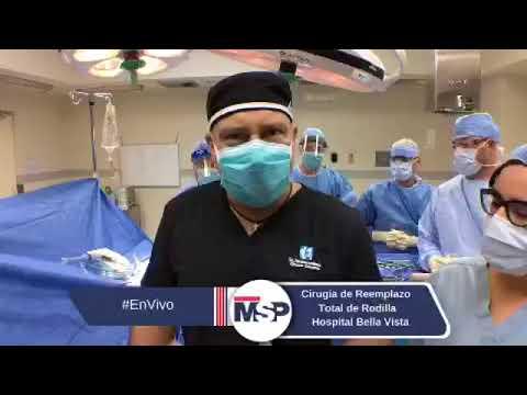 Ejercicios de fuerza en la artrosis de la cadera
