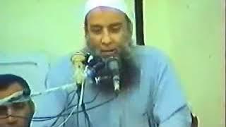 الشيخ أبو إسحاق الحويني ورؤية الإمام الألباني رحمه الله في المنام