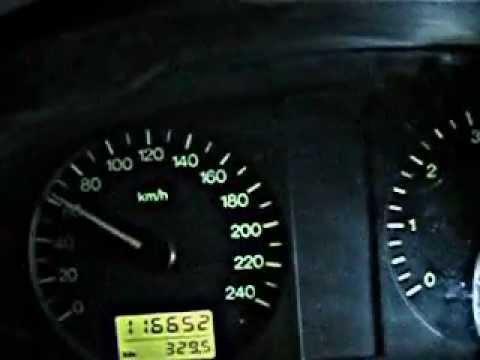 Kasachstan die Senkung der Preise für das Benzin in