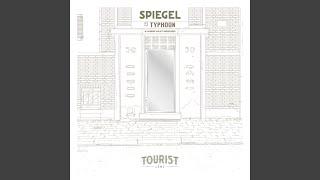Spiegel (Edit)