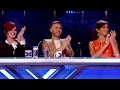She Forgot Lyrics But Judges Encouraged Her And Then Watch What Happens Next