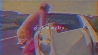 21 savage - glock in my lap [wingnut phonk mix]