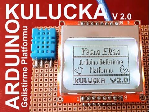 Tutorial Arduino: GPS logger con EM406A, GPS Shield y
