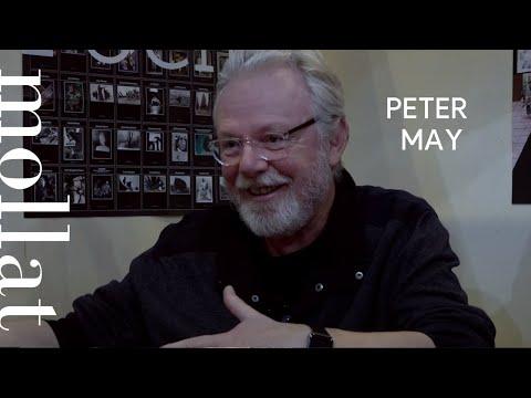Peter May - Je te protégerais