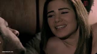 مسلسل عشق النساء ـ الحلقة 43 الثالثة والأربعون كاملة HD | Ishq Al Nissa