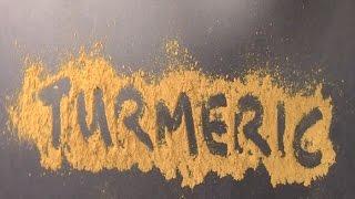 Does Turmeric Prevent Alzheimer's?