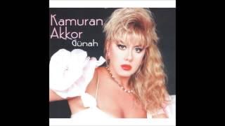 Kamuran Akkor - Vesaire (Deka Müzik)
