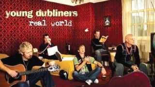 Young Dubliners - Real World - Come Back Home
