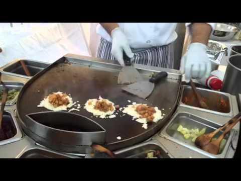 Quesa Tacos - Street Tacos from Scratch