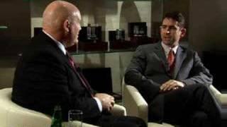 Macau People: An Interview With Frank McFadden