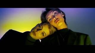 HORDE (OKEAN x COLT)  -  БЛАТХАТЫ (2017)