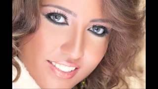تحميل اغاني Mai Kassab haga Teksef مى كساب حاجة تكسف MP3