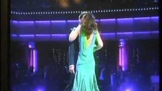 Priscilla  Presley Elvis Presley Dancing with the Stars
