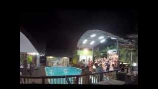 preview picture of video 'Samoa Tradition Resort FiaFiaNite - Taualuga'