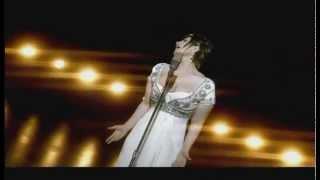 تحميل اغاني شمس الكويتية - غمضت عينيك MP3