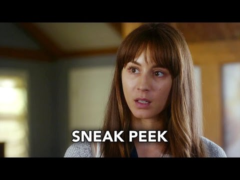Pretty Little Liars 7.11 (Clip)