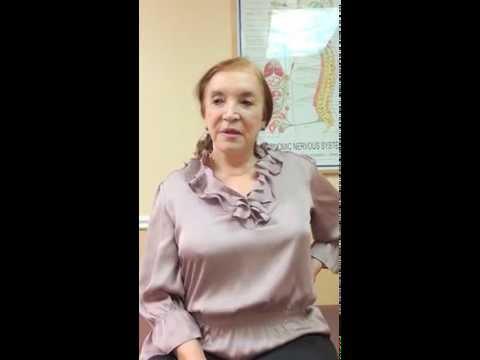 Cómo quitar la inflamación en la articulación del tobillo
